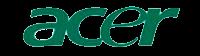 logo-acer-png