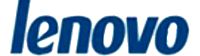logo-lenovo-png