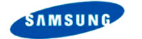 logo-sangsung-png